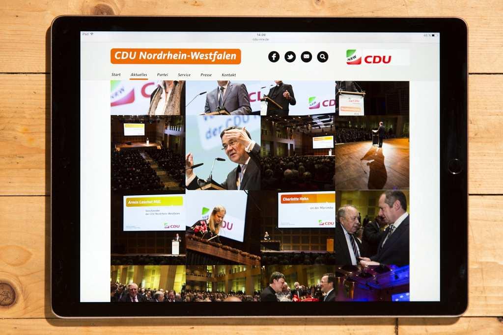 CDU-NRW-005.jpg