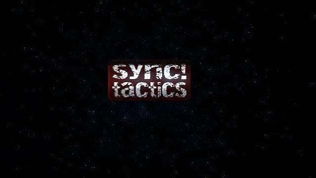 SyncTactics