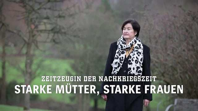 Der Spiegel – Helga Kreikenbohm